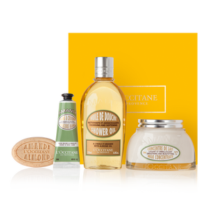 Almond Collection, , US