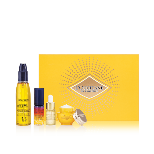zoom view 1/1 of Anti-Aging Skincare Set