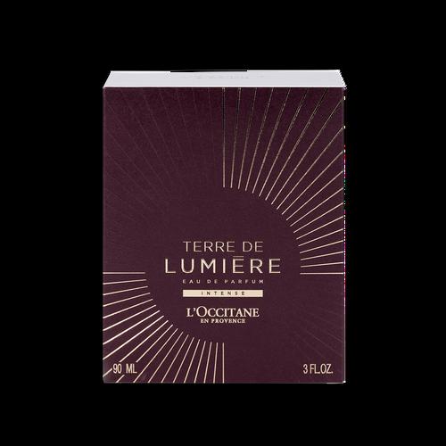 zoom view 2/2 of Terre de Lumière Intense Eau de Parfum