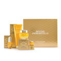 display view 1/1 of Immortelle Divine Anti-Aging Collection