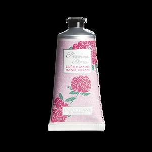 Pivoine Flora Hand Cream, , large
