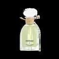 display view 1/2 of Herbae Eau de Parfum