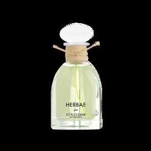 Herbae Eau de Parfum, , large