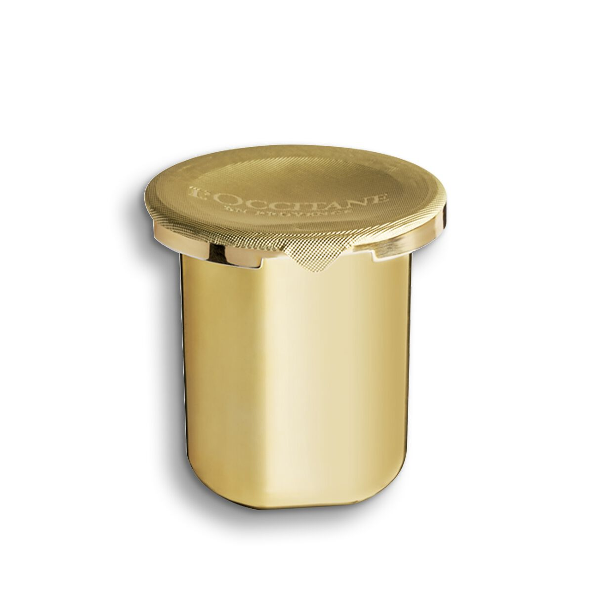 Harmonie Divine Cream Refill 50 ml. - L'OCCITANE