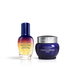 Precious Overnight Reset Duo, , US
