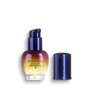 Immortelle Overnight Reset Eye Serum, , US