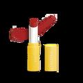 display view 1/5 of Intense Fruity Lipstick - Pomel-Hot