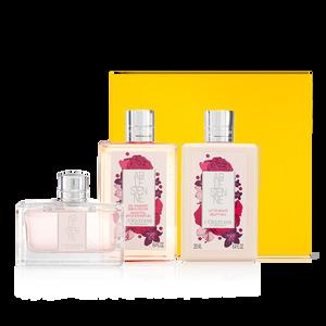 Collection Parfums Arlésienne, , CA