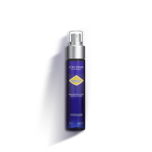 zoom view 1/1 of Immortelle Precious Face Essential Mist