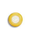 display view 4/4 of Immortelle Divine Cleansing Balm