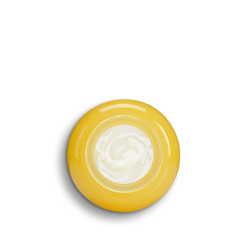 zoom view 4/4 of Immortelle Divine Cleansing Balm