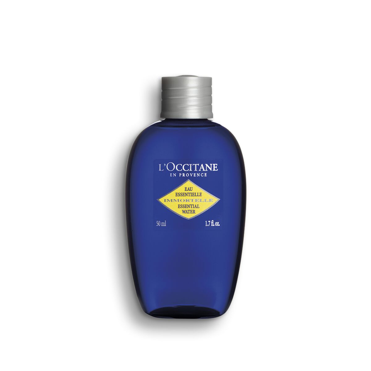 Immortelle Essential Water 1.7 fl. oz.