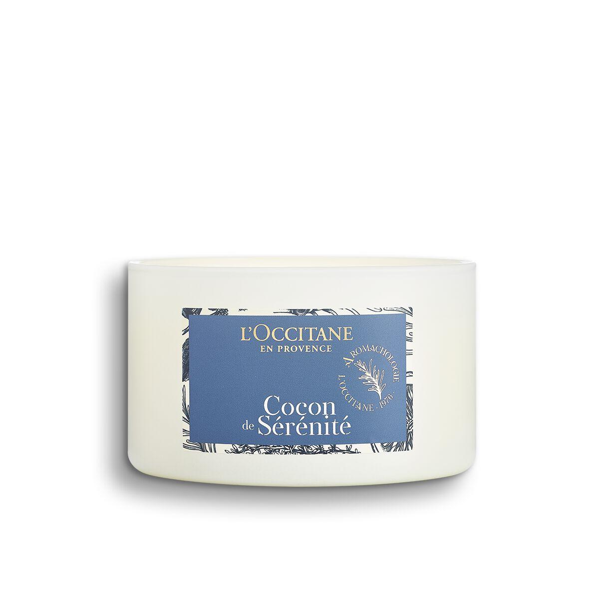 Cocon de Sérénité Relaxing Candle 15.5 oz.