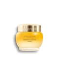 display view 2/4 of Immortelle Divine Cream