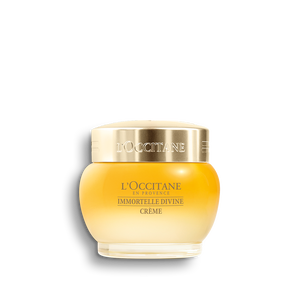Immortelle Divine Cream, , large