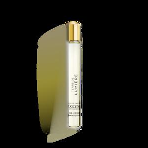 Terre de Lumière Eau de Parfum Gold Edition, , large