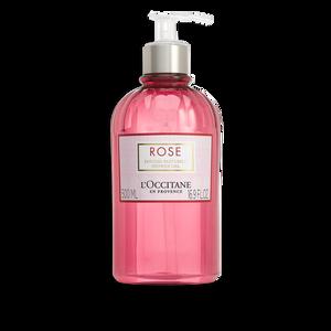 Rose Shower Gel, , large