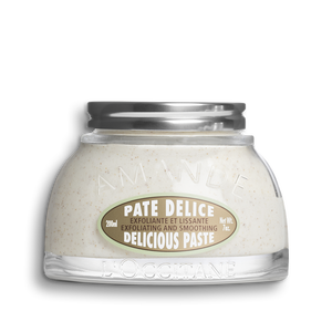 Almond Delicious Paste, , large
