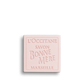 display view 1/1 of Bonne Mère Rose Soap