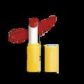 display view 1/3 of Intense Fruity Lipstick - Ravie en Rouge