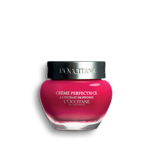 Peony Perfecting Cream, , large