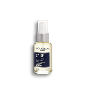 Cade Beard Oil, , large