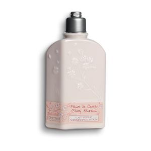Lait Perlé Fleur de Cerisier, , large
