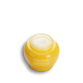 display view 3/4 of Immortelle Divine Cleansing Balm