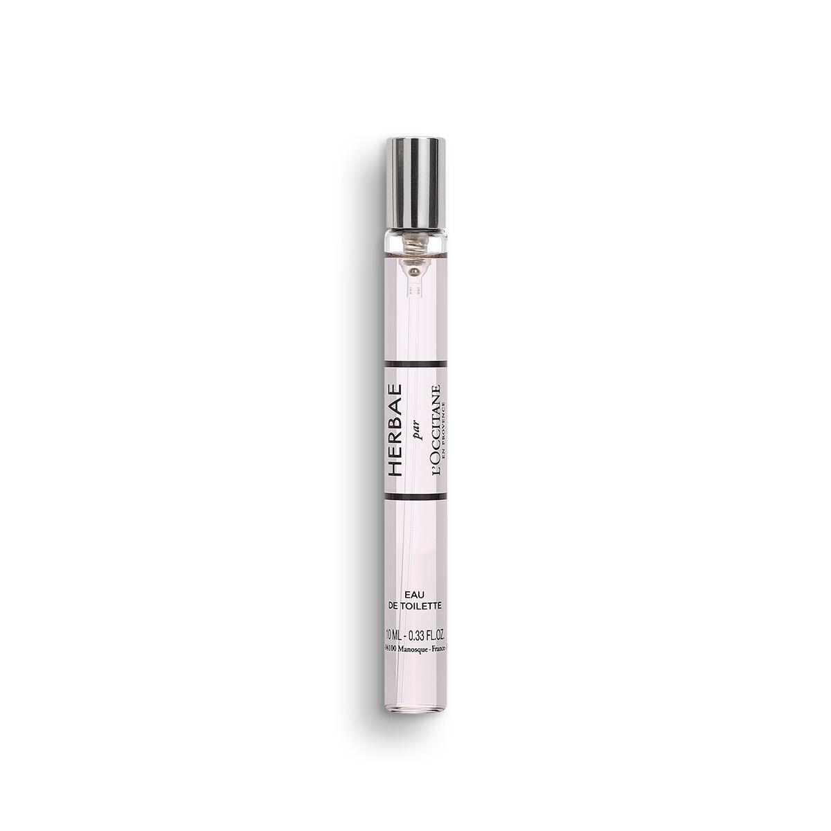 Herbae L'Eau Purse Spray 0.33