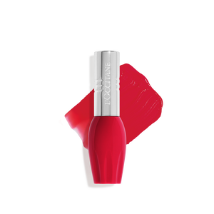 Press Fruit Lipstick, , large