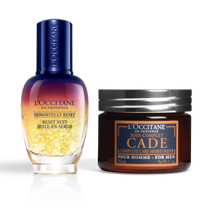 Cade Overnight Reset Duo, , CA