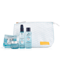 display view 1/1 of Hydration Skincare Discovery Kit