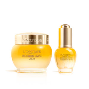 Anti-Aging Skincare Duo, , US