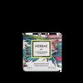 display view 1/2 of Herbae Perfumed Soap