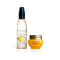 display view 1/1 of Youthful Immortelle Divine Duo