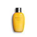 display view 1/1 of Immortelle Divine Lotion