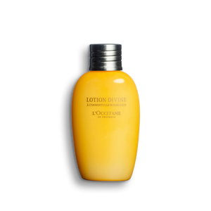 Lotion Divine Immortelle, , large