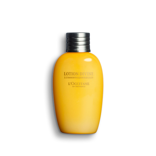 zoom view 1/1 of Immortelle Divine Lotion