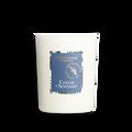 afficher la vue1/3 de Bougie Parfumée Cocon de Sérénité