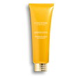 display view 2/3 of Immortelle Divine Foaming Cleansing Cream
