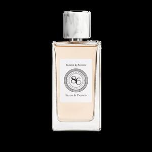 Flower & Passion Eau de Parfum, , large