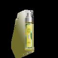 display view 1/1 of Citrus Verbena Hair & Body Invigorating Mist