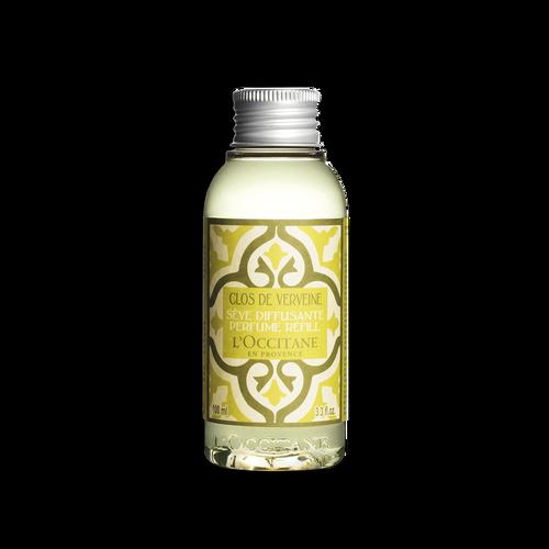 zoom view 1/1 of Clos de Verveine Perfume Refill