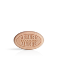 display view 1/1 of Almond Delicious Exfoliating Soap