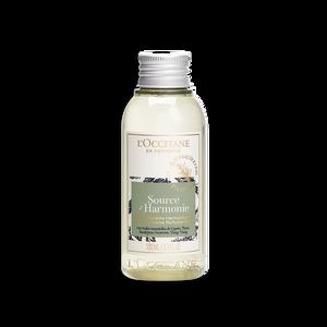 Source d'Harmonie Harmony Home Perfume Refill, , large