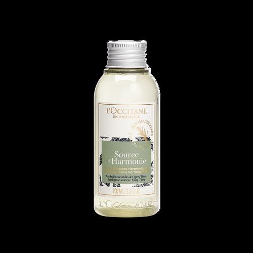 zoom view 1/1 of Source d'Harmonie Harmony Home Perfume Refill