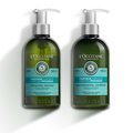 display view 1/1 of Aromachologie Purifying Hair Duo