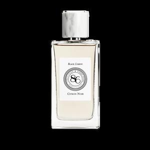 Black Lemon Eau de Parfum, , large