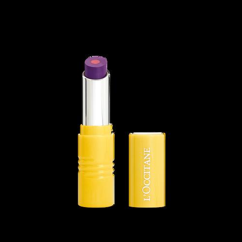 Fruity Lipstick - Provence Call - Lipstick - L'Occitane