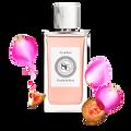 display view 1/4 of Fig & Rose Eau de Parfum